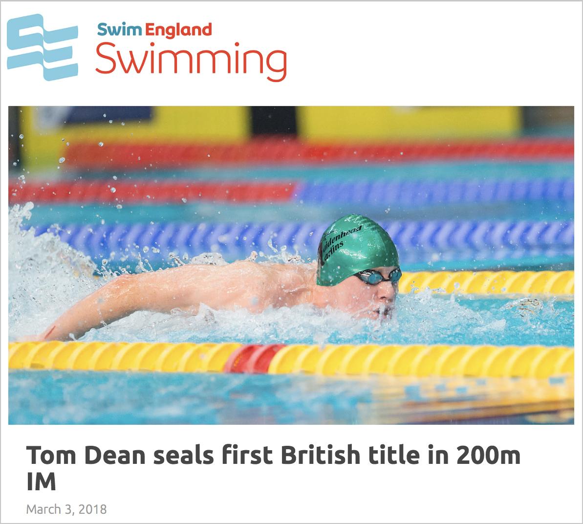 Swim_England_Mar18.jpg