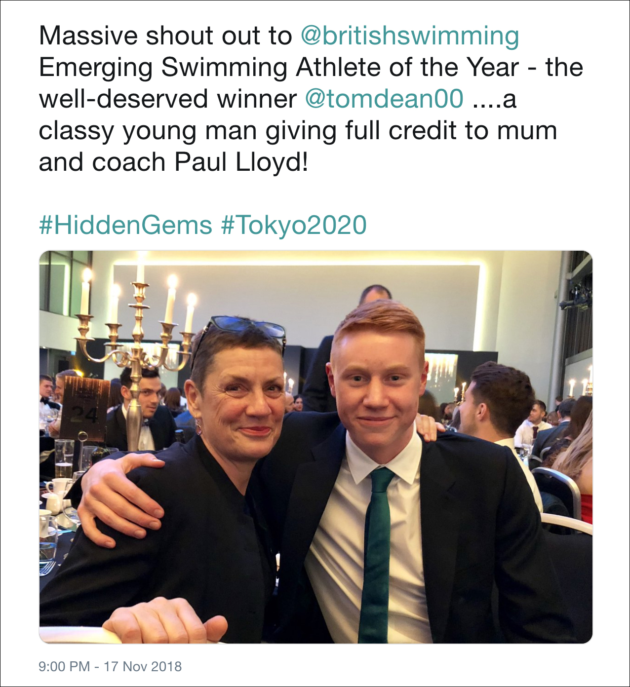 British Swimminng_emerging athlete.jpg