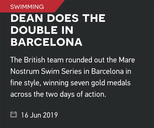 British Swimming_Jun19.jpg