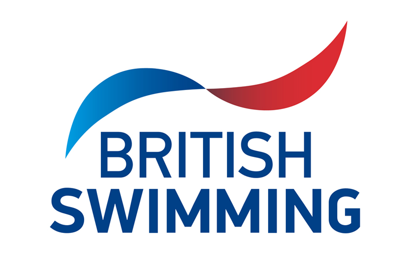 British Swimming_logo.jpg