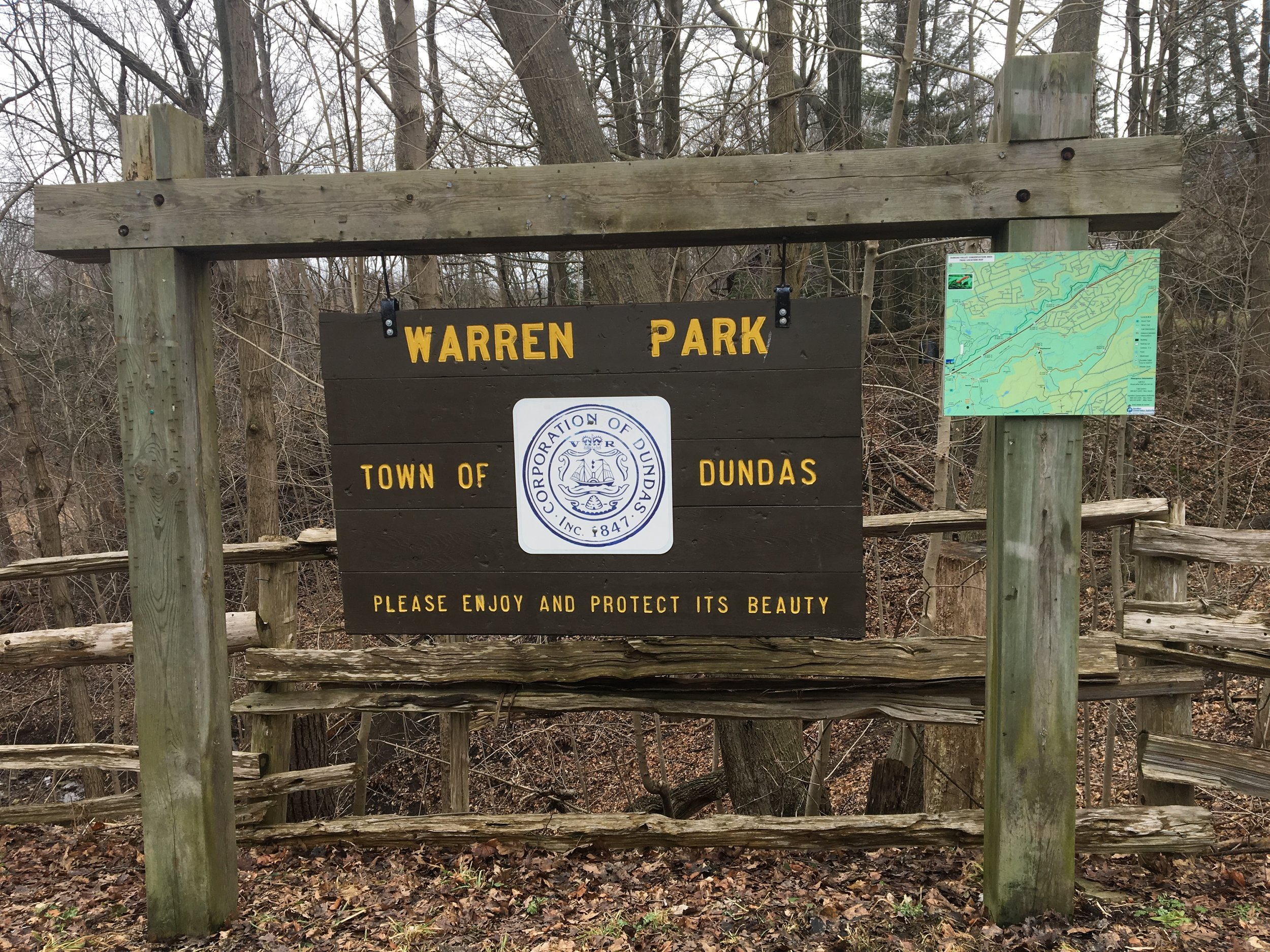 WarrenPark-Dundas-Sign.JPG