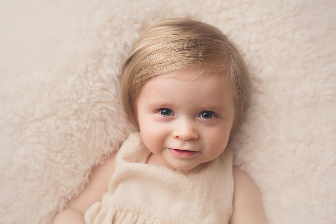maryland_baby_photographer_harford_county.jpg