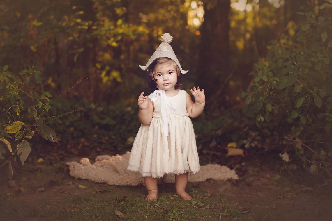 Maryland_baby_photographer_first_birthday.jpg