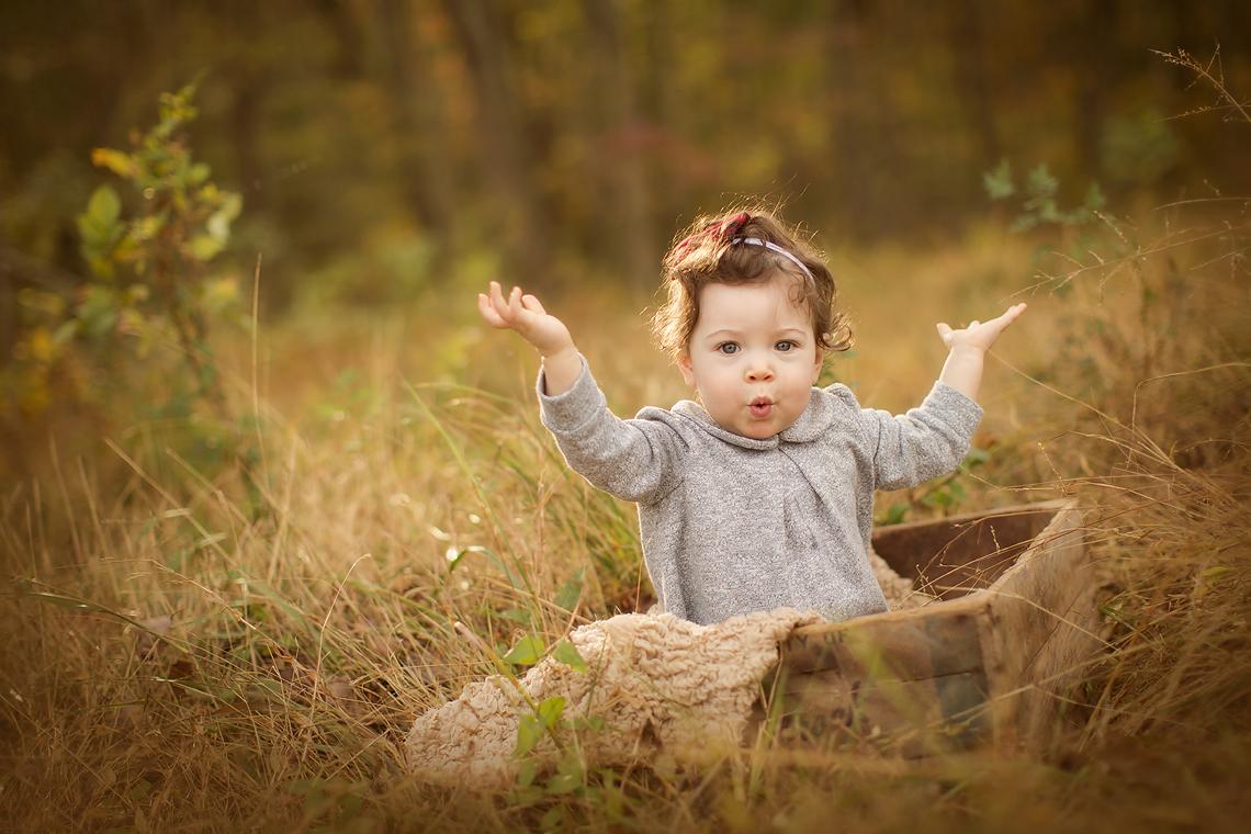 Maryland-Baby-Photographer-Baltimore-Washington-DC-Harford-County-Bethesda-Northern-Virginia.jpg