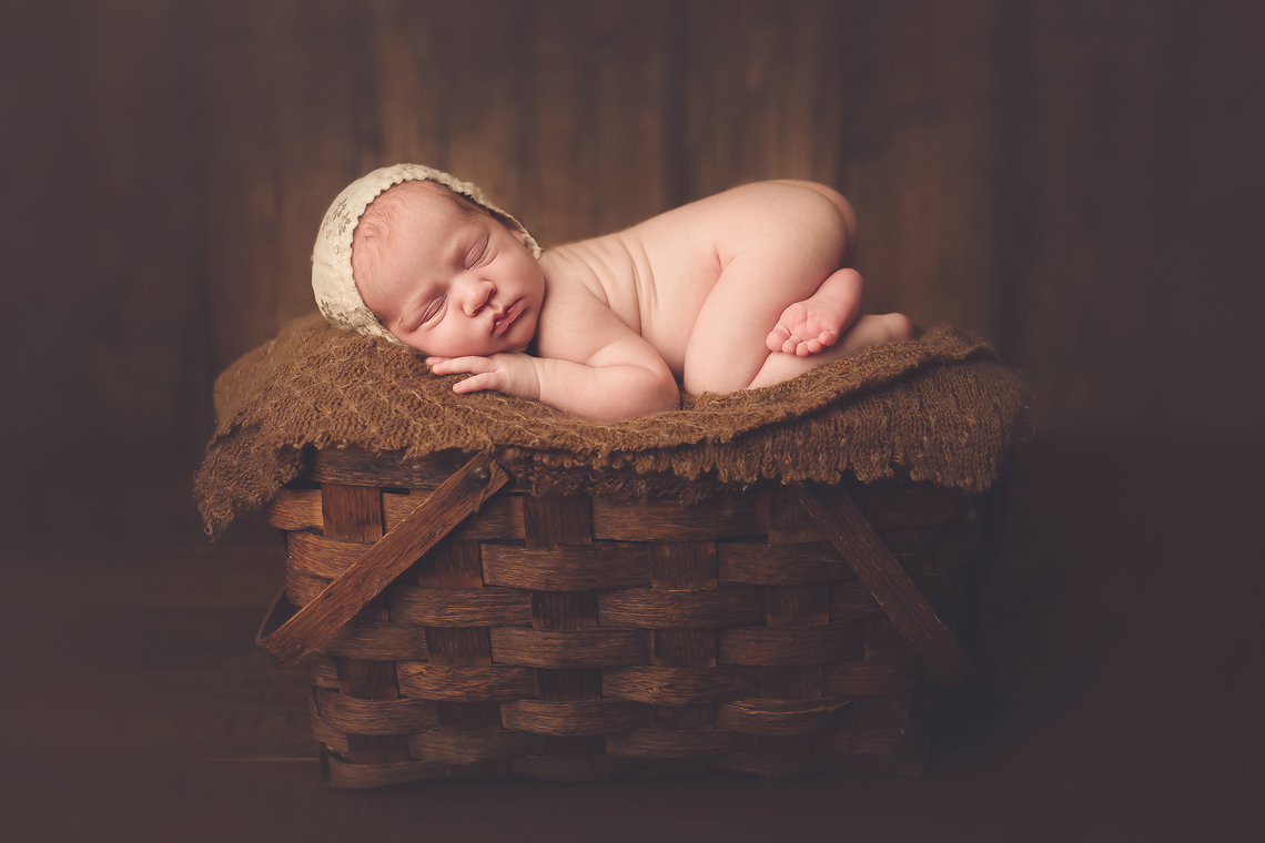 Harford_County_Maryland_newborn_photographer_baltimore.jpg