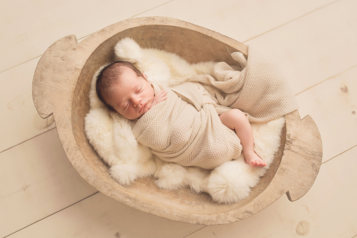 Maryland_baby_newborn_photographer.jpg