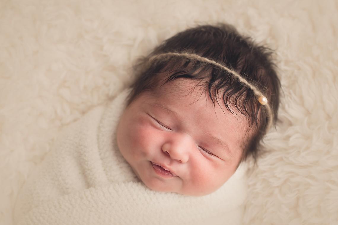 maryland_newborn_photographer)baby_hair_harford_county.jpg