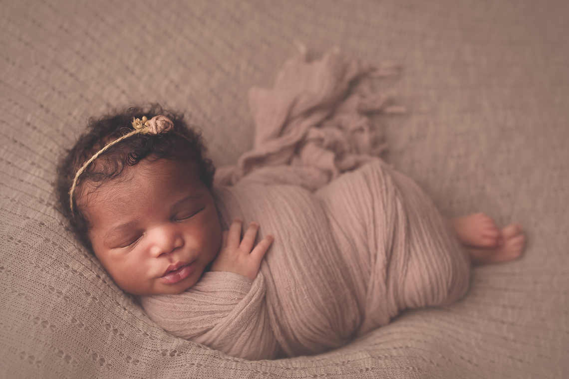 baltimore_maryland_newborn_photographer_wrap.jpg