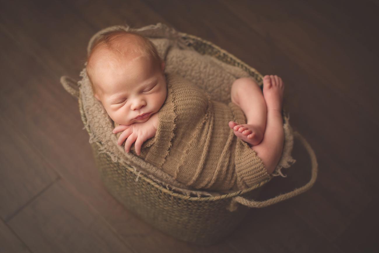 maryland_newborn_photogrpaher_fallston.jpg