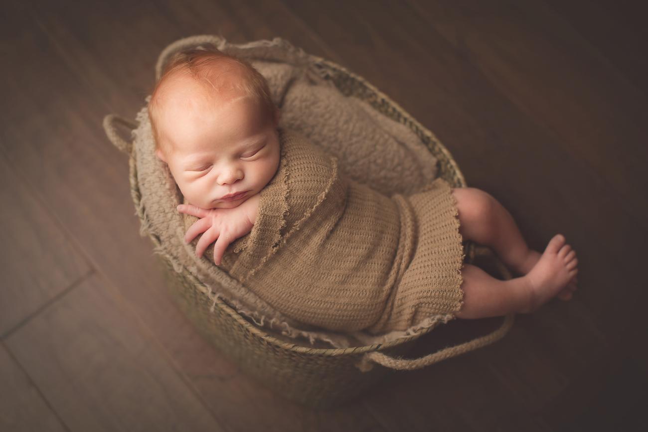 maryland_newborn_photogrpaher_studio.jpg