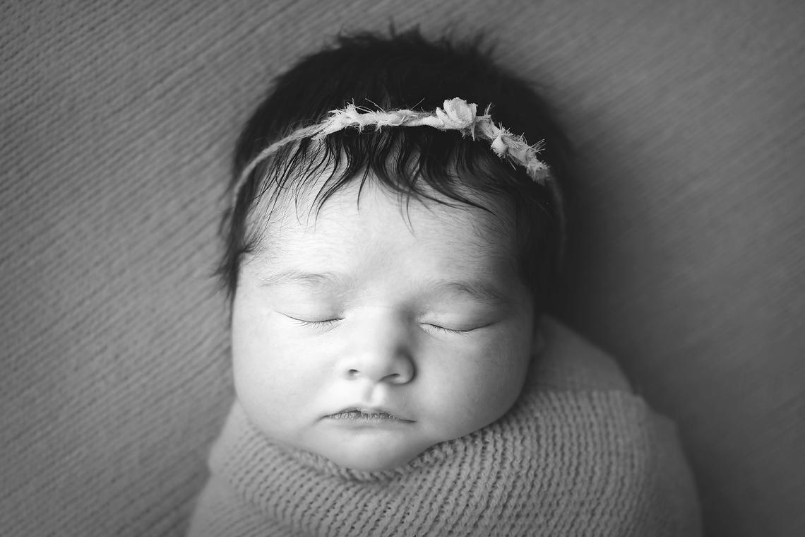 maryland_newborn_photographer_annapolis.jpg