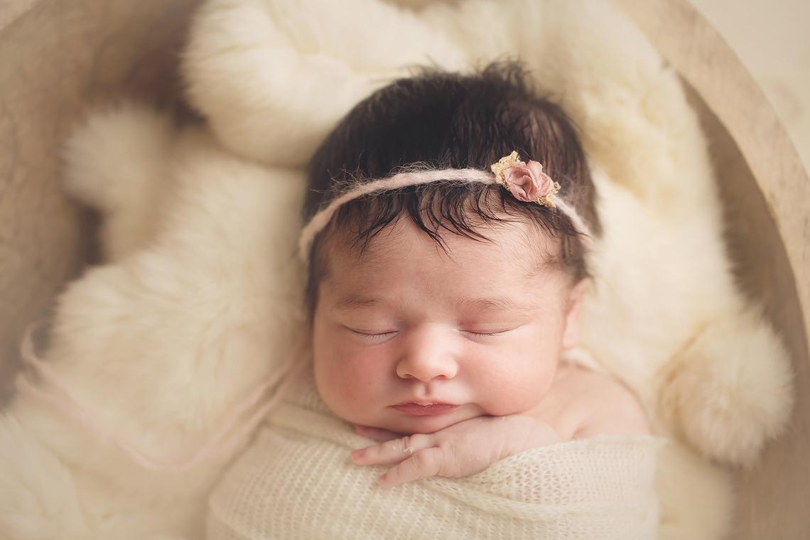 maryland_newborn_photographer_baby_harford_county.jpg
