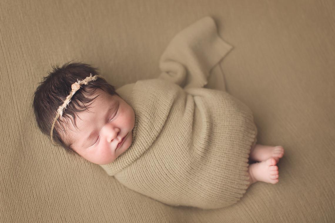 maryland_newborn_photographer_bel_air_studio.jpg