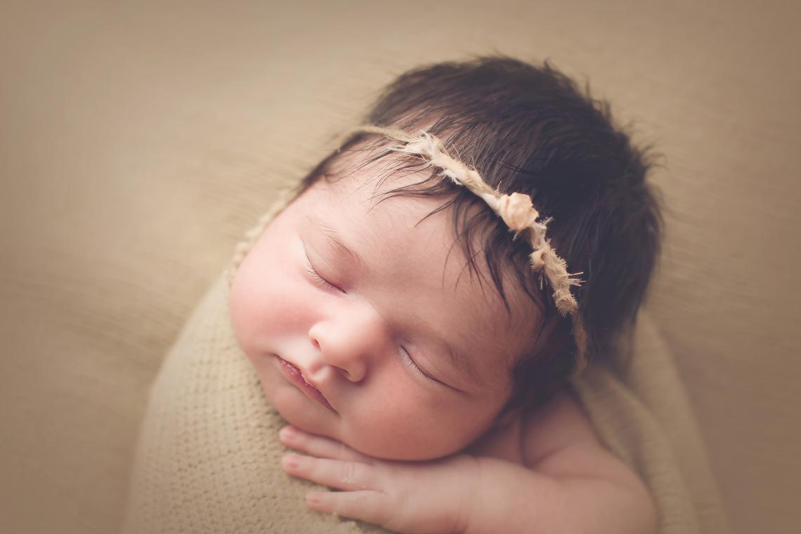 baltimore_maryland_newborn_photographer_baby.jpg