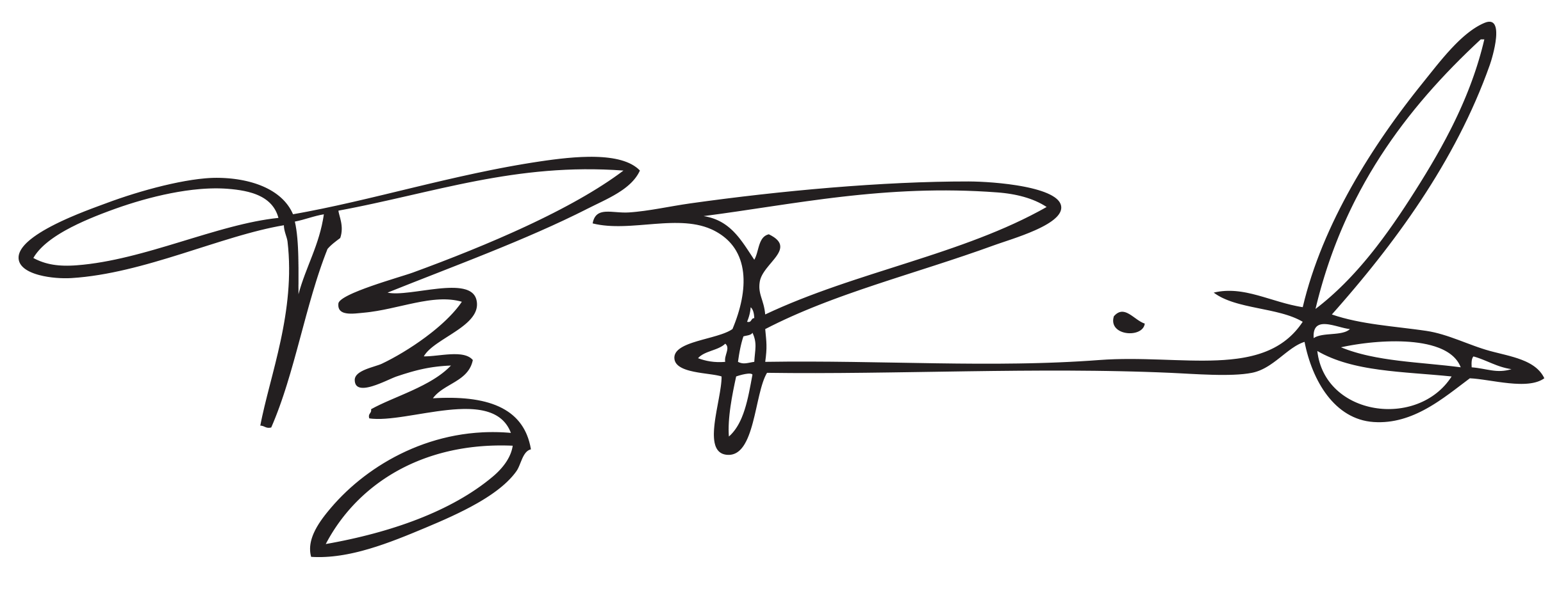 TF_Signature_home1.png