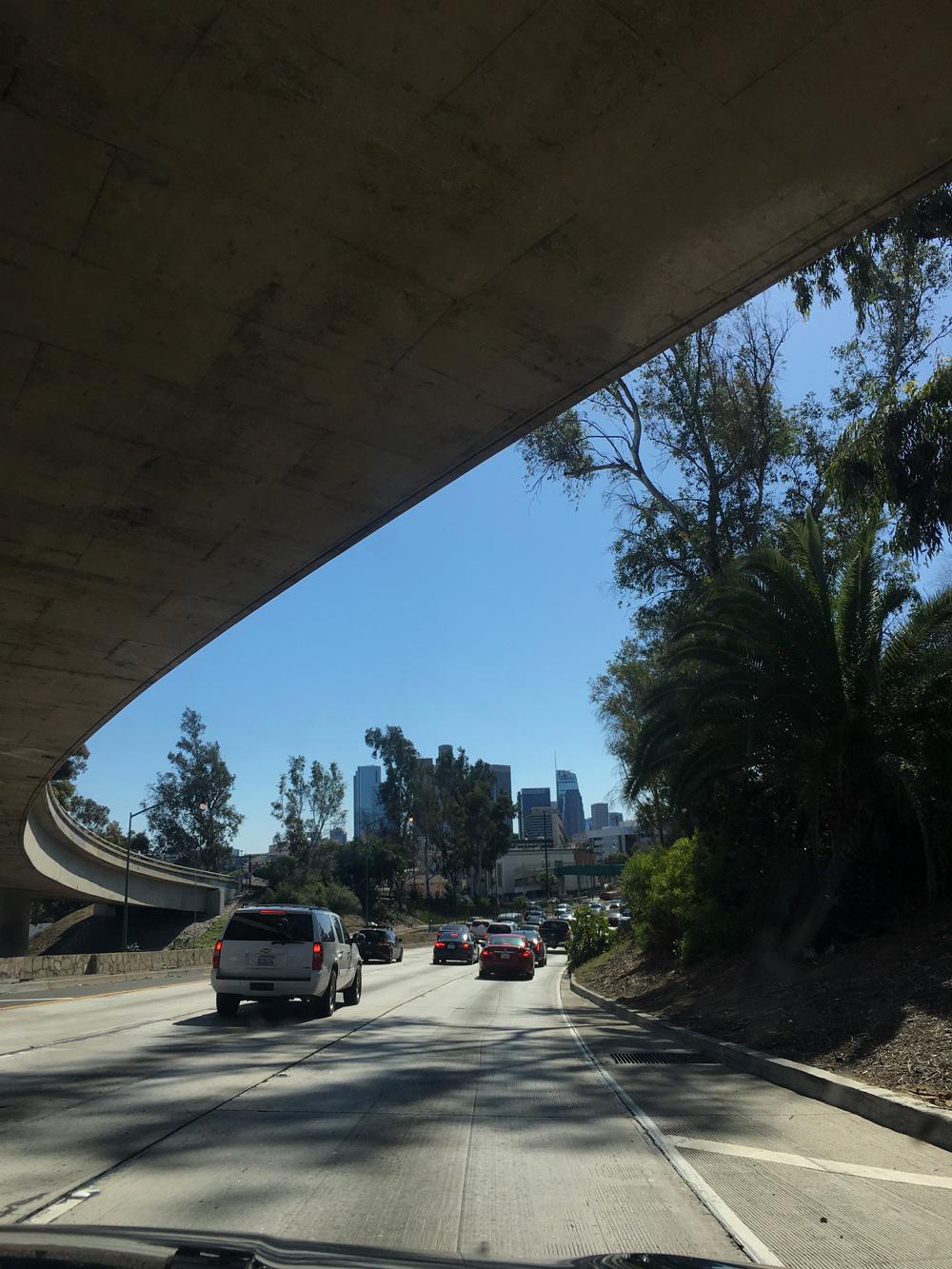 I-5-Los-Angeles,-CA