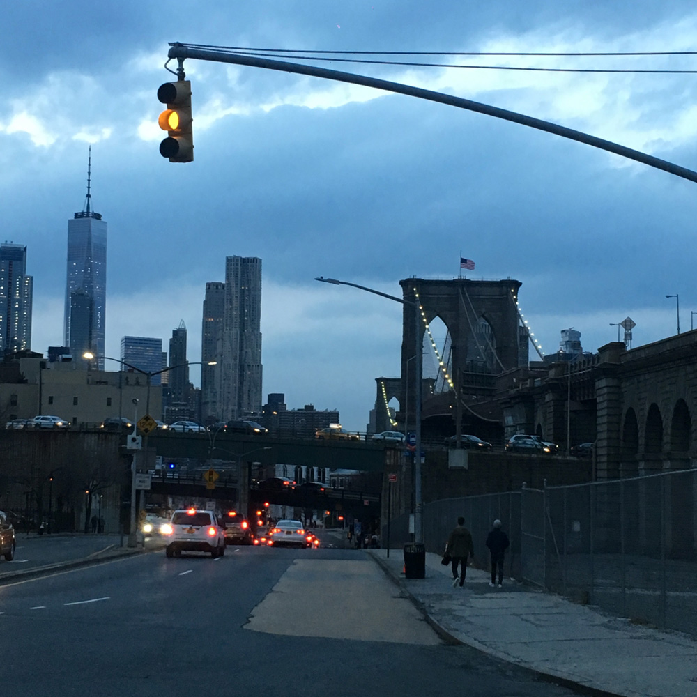 Old-Fulton-Street,-Brooklyn,-NY