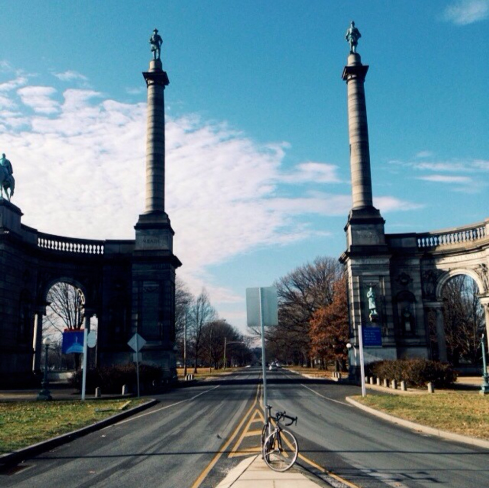 Smith-Memorial-Arch,-Philly