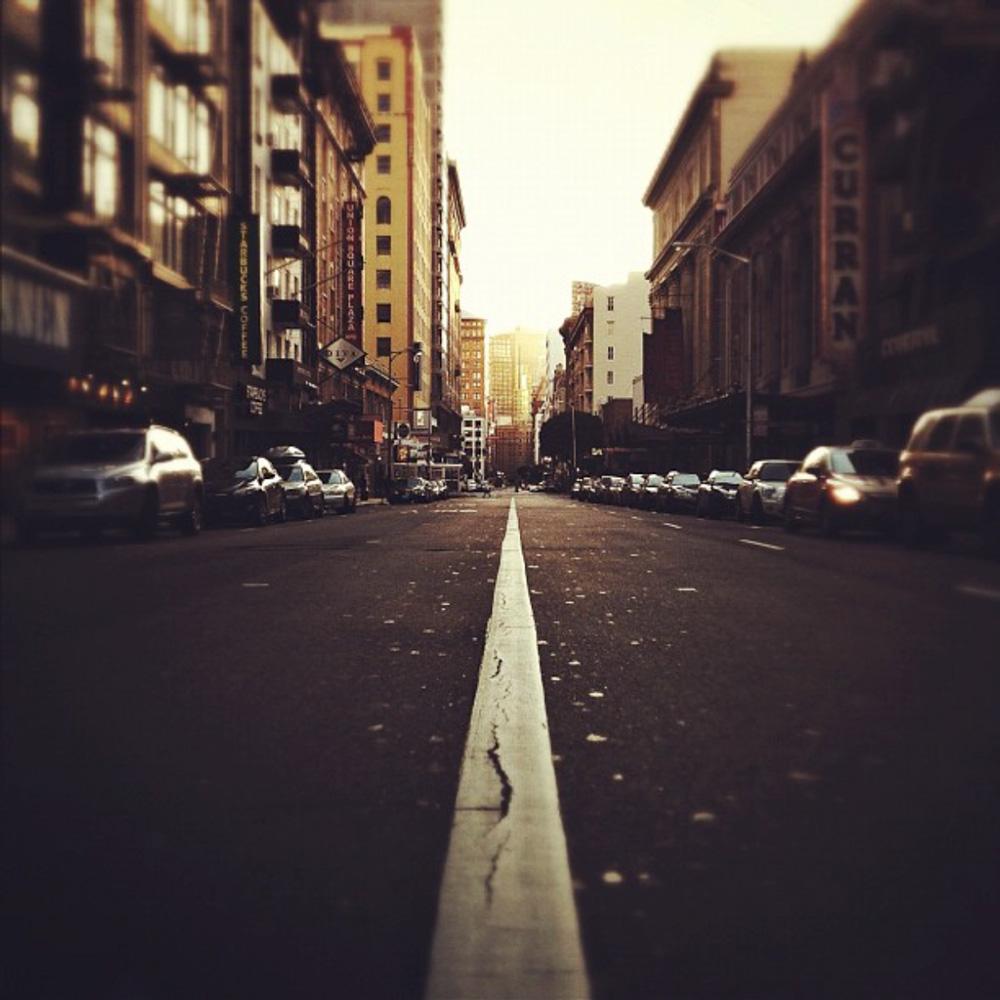 Geary-Street,-SF