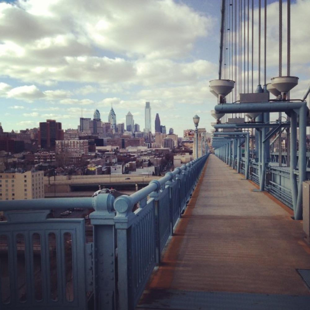 Manhattan-Bridge,-Brooklyn