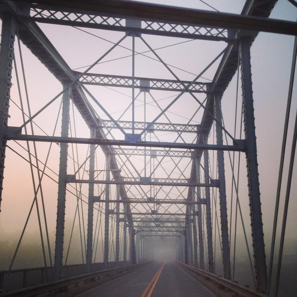 Water-Street-Bridge,-Pittston,-PA