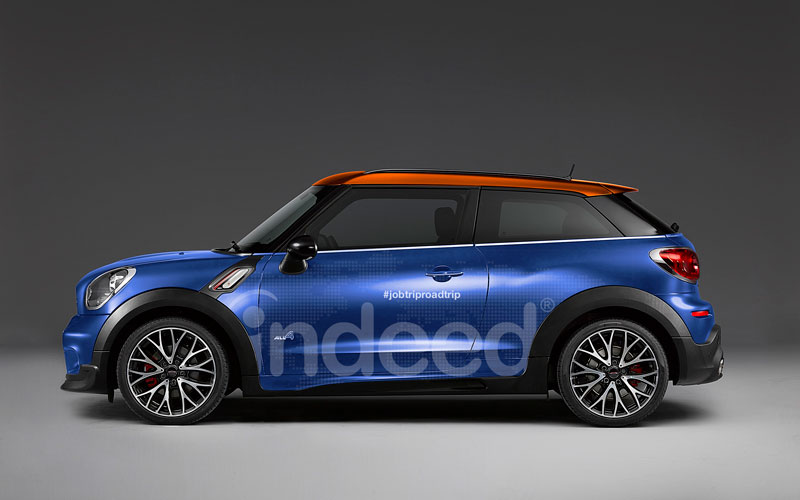 2014-Mini-John-Cooper-Works-Paceman-Frozen-Black-Studio-1-2560x1600.jpg