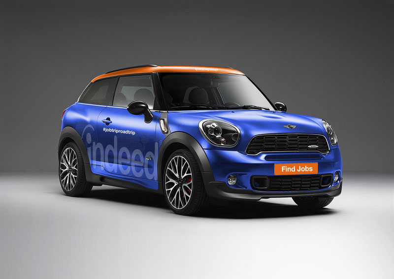 mini-john-cooper-works-paceman-frozen-black-02.jpg