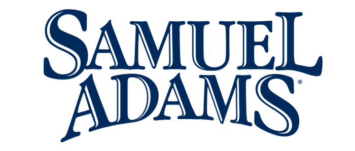 samAdams_logo1.jpg