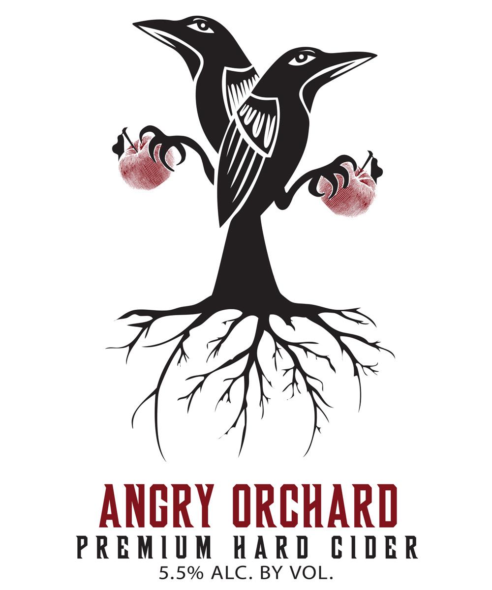 Angry_Orchard_v2.jpg