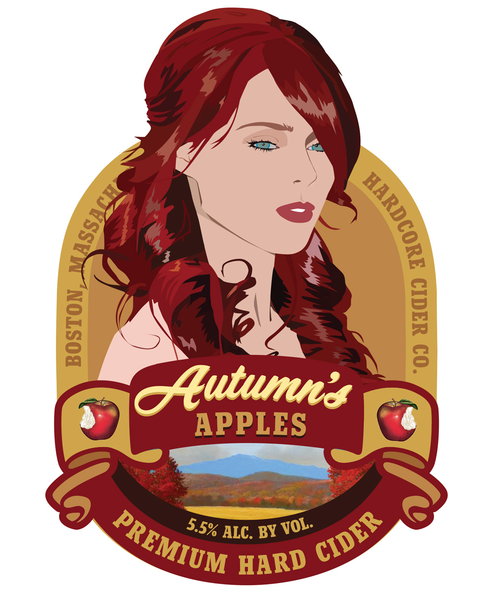 autumnsAppleslarge2.jpg