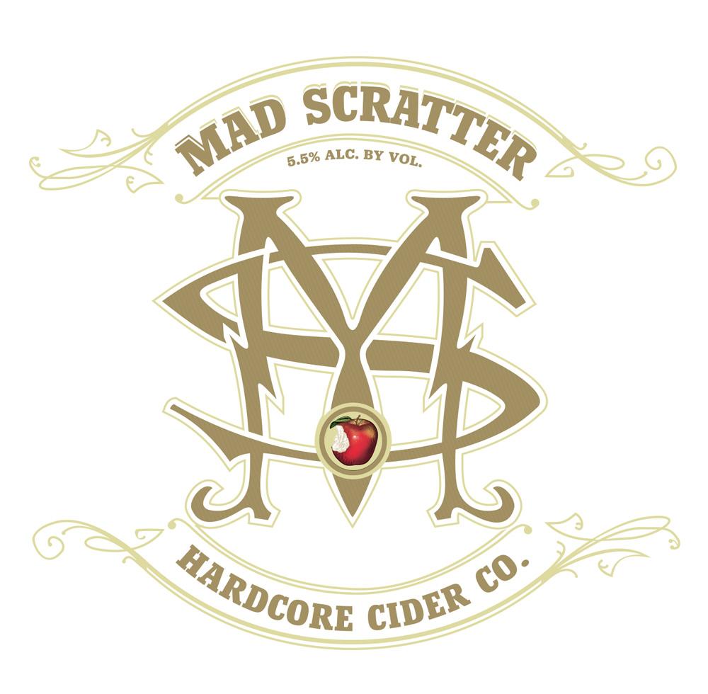 scratter2.jpg
