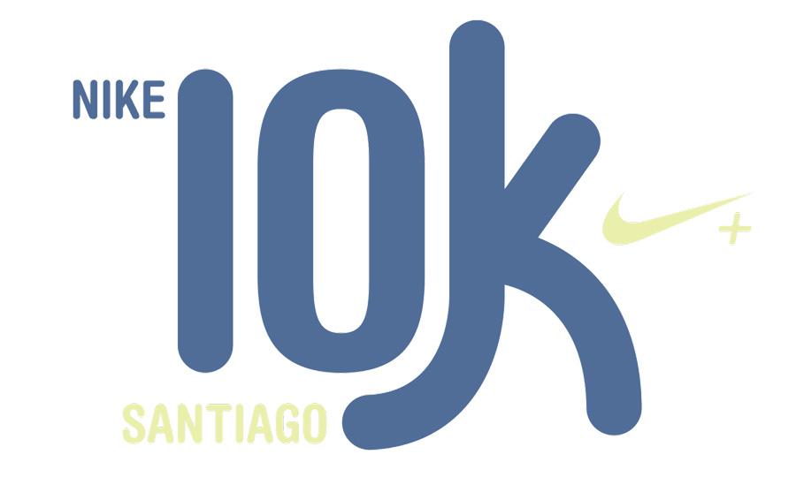 Nike_10k_v1.jpg