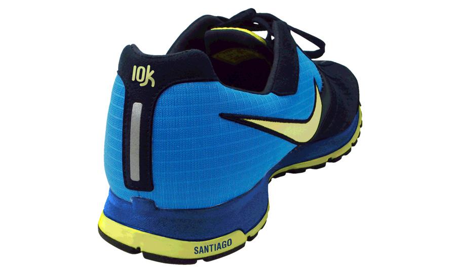10k_shoe2.jpg.jpg