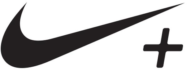 nikeplus_logo1.jpg