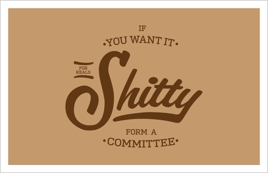 shitty_committee_board.jpg