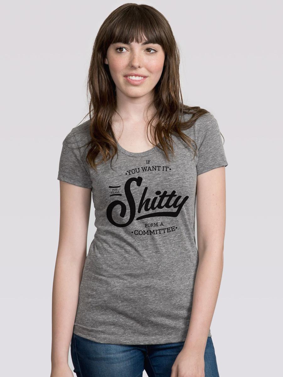 shitty_committee_Tshirt_v2.jpg