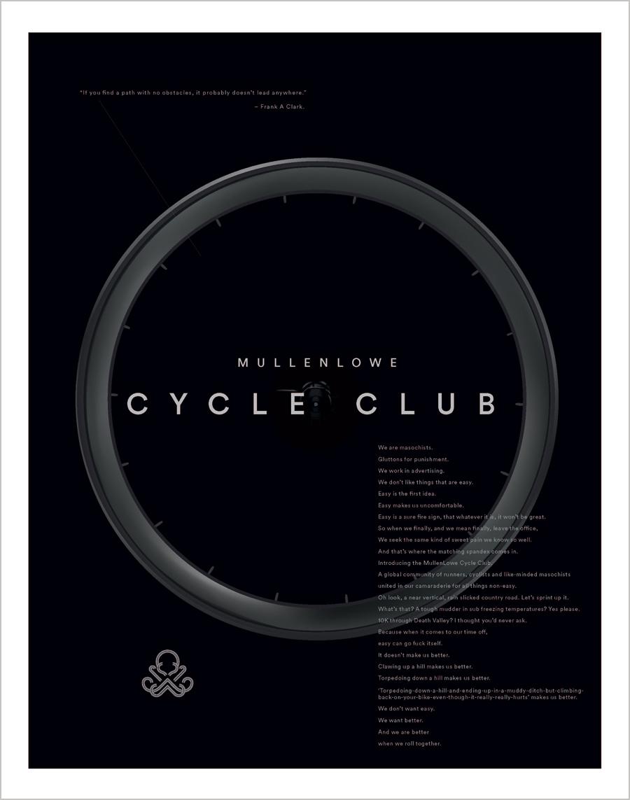 MULLENLOWE-CYCLE-CLUB_manifesto_v2b.jpg