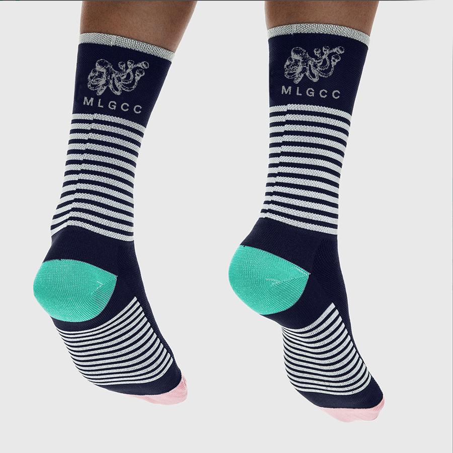 Socks_MLG.jpg