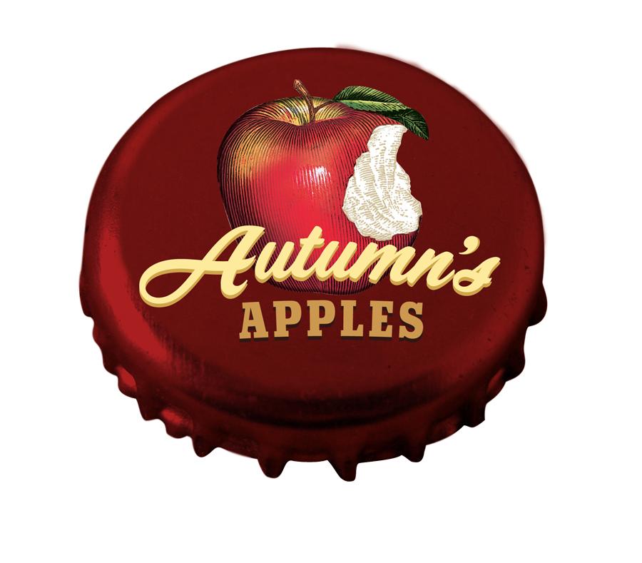 Autumns_cap_1.jpg