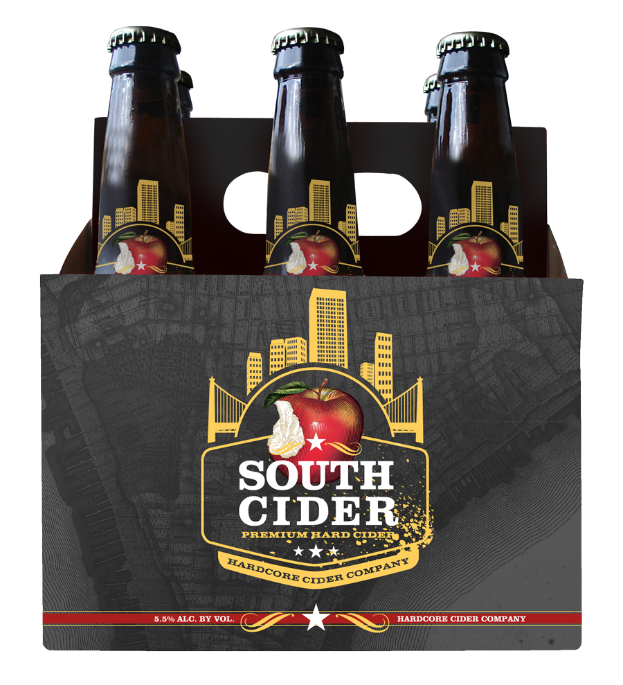 SouthCider_sixpack2.jpg