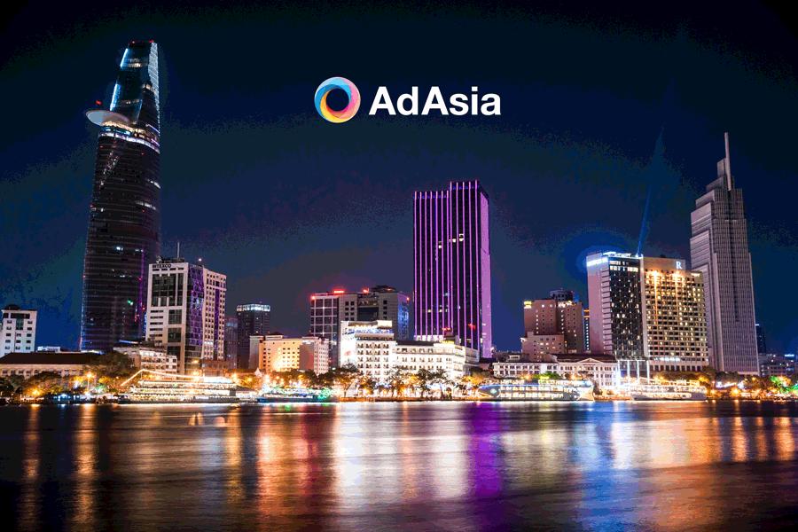 AdAsia_card_v1b.png