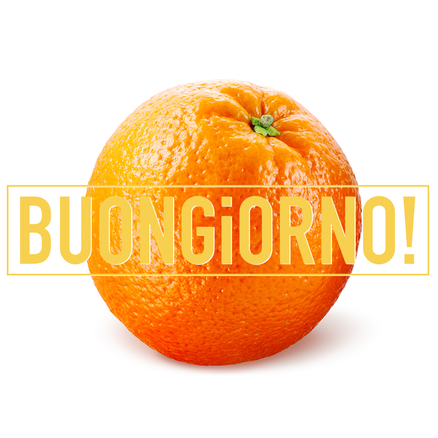 City-Wide-Produce-Orange_8.jpg