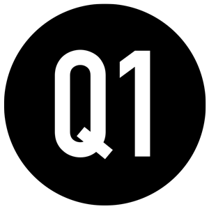 number_QQ1.png