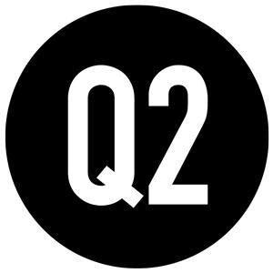 number_QQ2.png