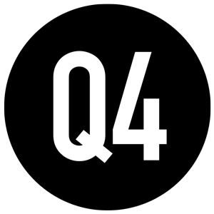 number_QQ4.png