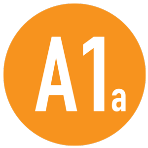 number_A_A1a.png