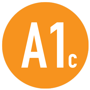 number_A_A1c.png