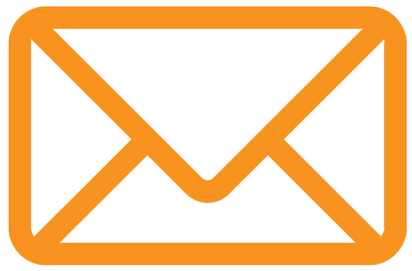 email_icon3.png