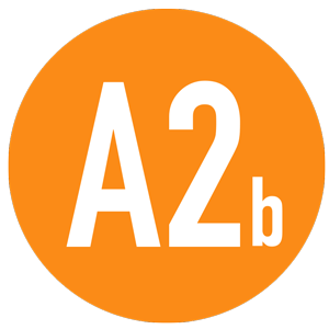 number_A_A2b.png