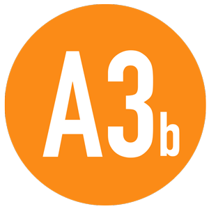 number_A_A3b.png